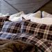 Bedding Colorado Lodge 4 pcs