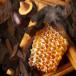 Hand Wash, Mesmerising Oudh Accord & Gold Fine Liquid