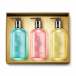 Citrus & Fruity Hand Collection Gift Set