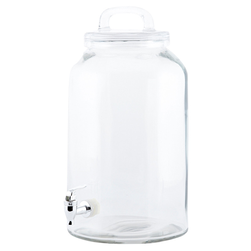 Beverage Dispenser Icecold, 8,5 L