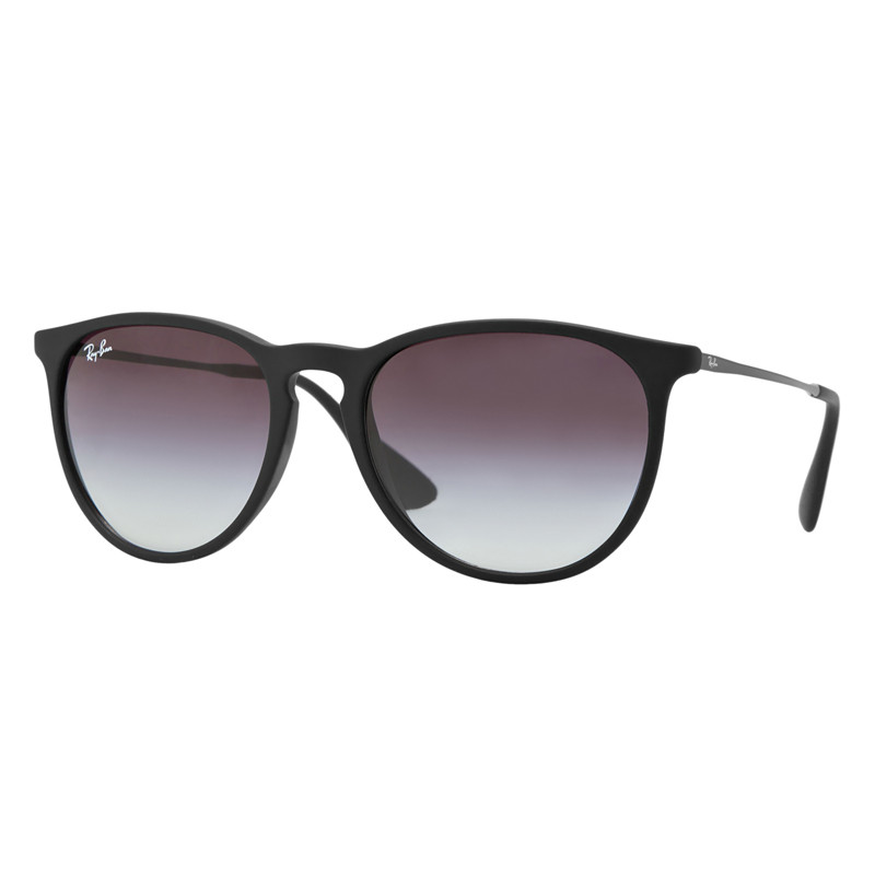 Sunglasses Erika Black