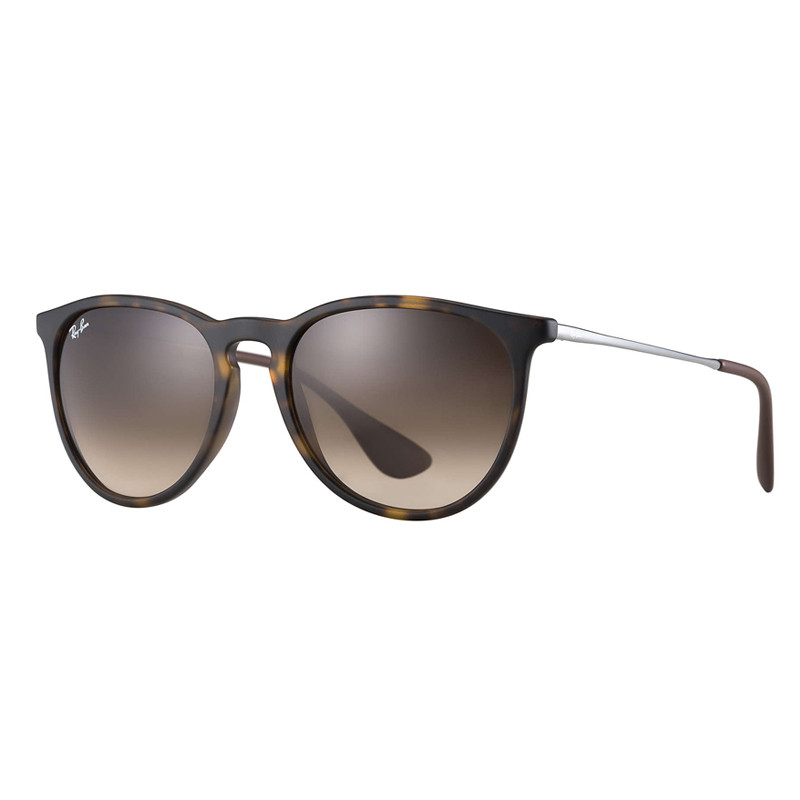 Sunglasses Erika Rubber Havana