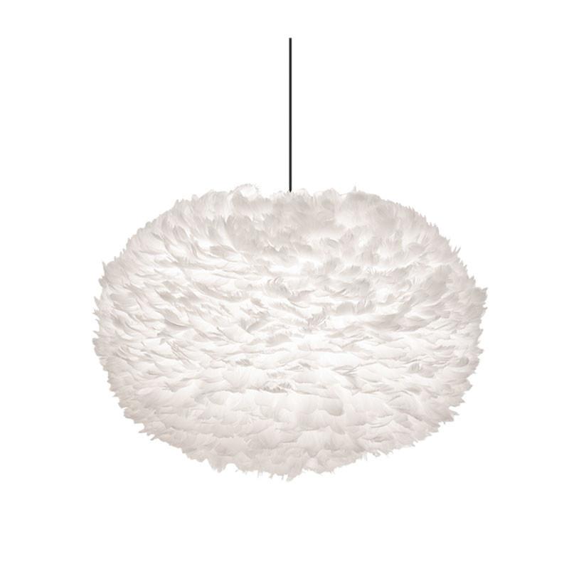 Eos lamp white XL