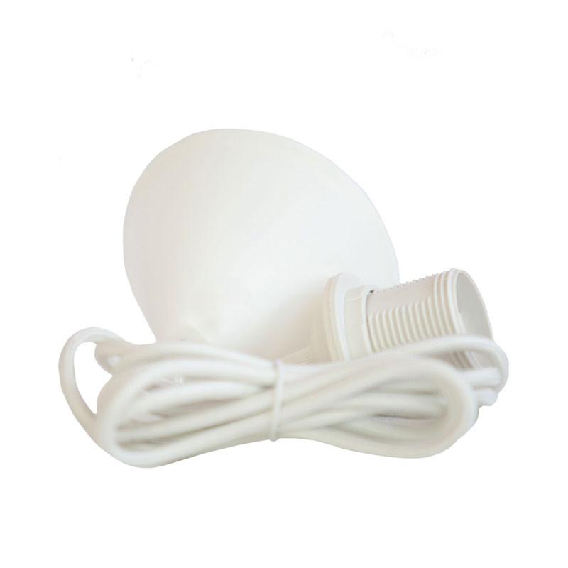 Lamp cord