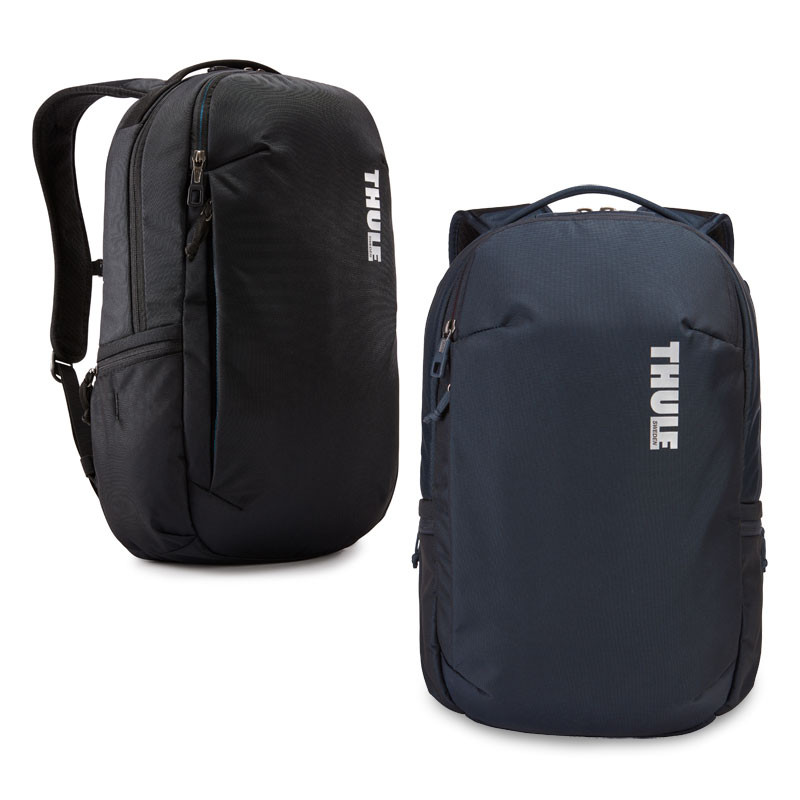Subterra Backpack 23L