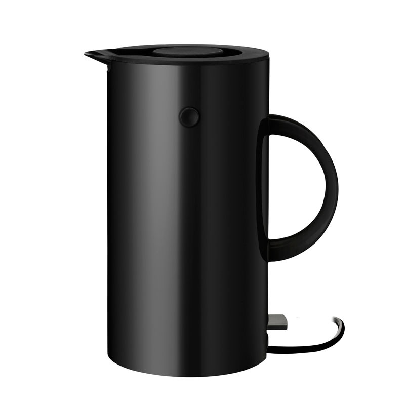 Electrical Kettle 1,5 l