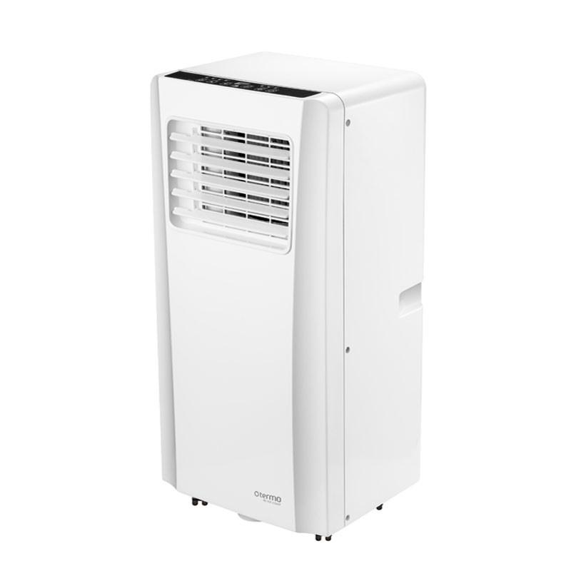 Termo Cool Portable AC