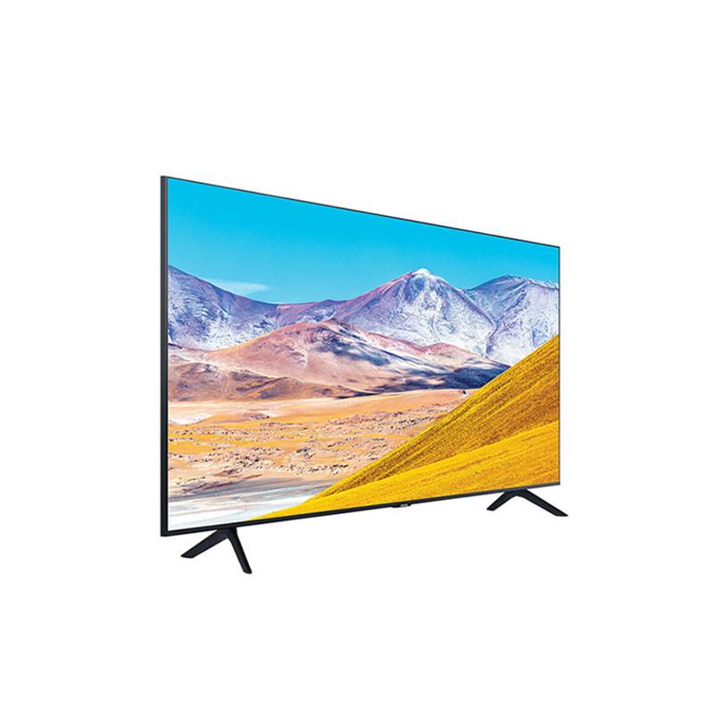 """TV 43"""" TU8075 Crystal UHD 4K Smart (2020)"""
