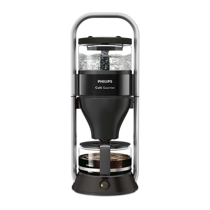 Café Gourmet Coffee Maker HD5408/20