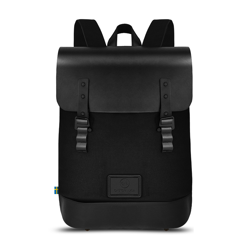 Pråper Backpack