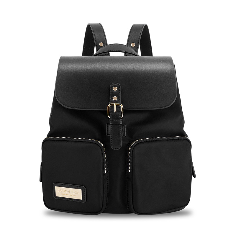 Pärlan Backpack