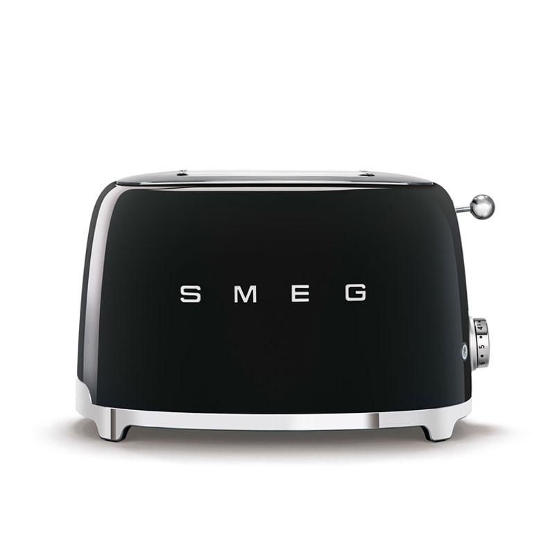 Toaster TSF01 Black