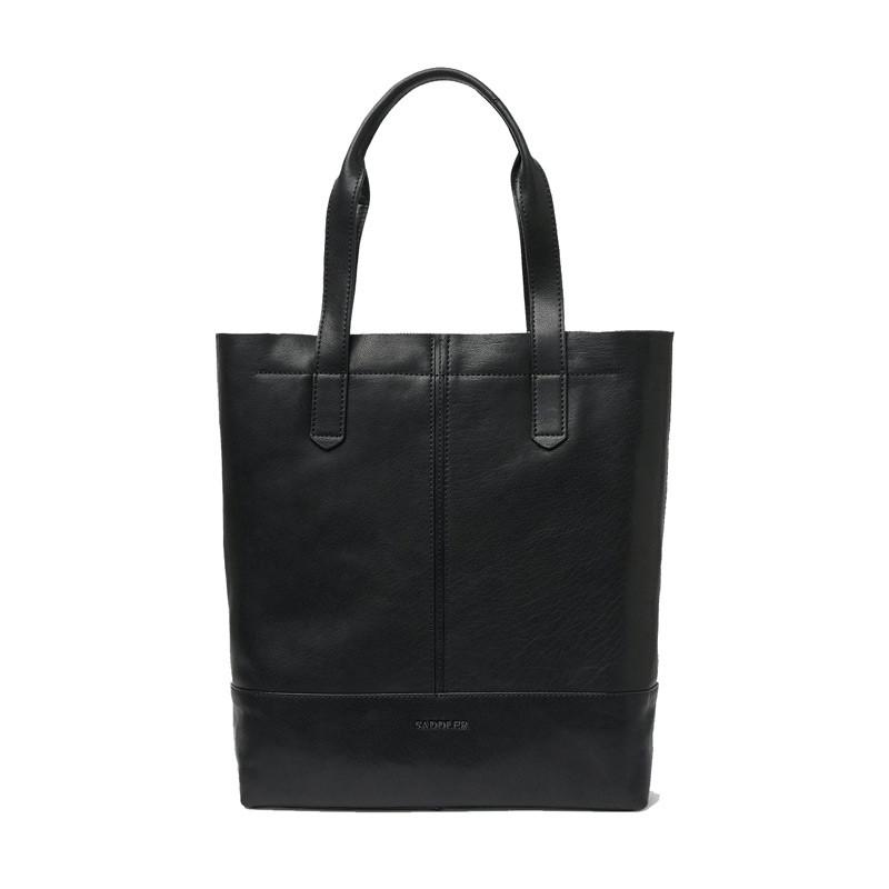Molly Tote bag, Black