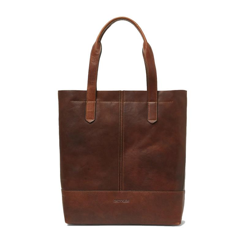 Tote Bag Molly Brown