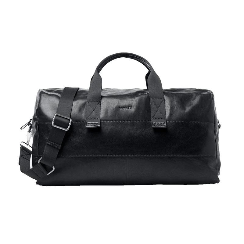 Billie Weekend Bag