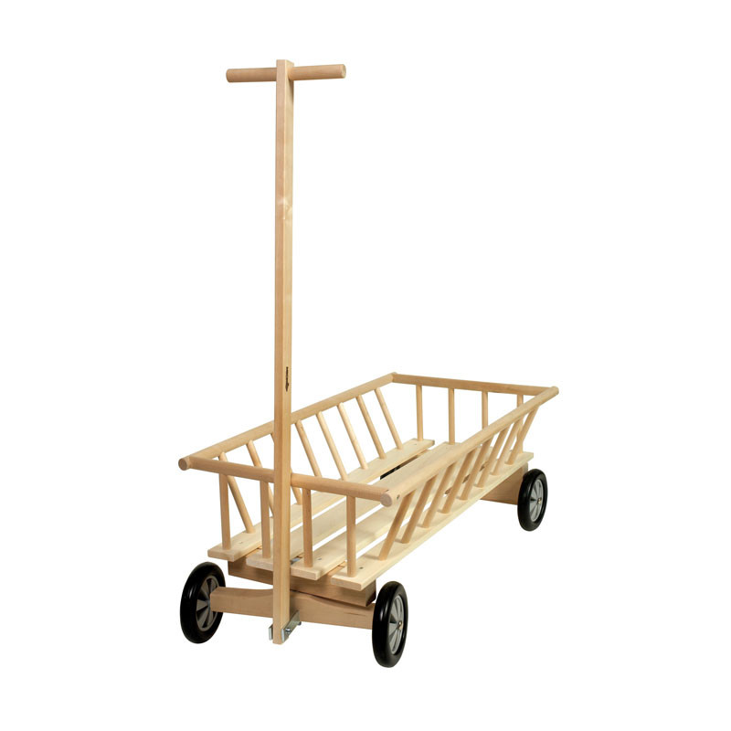 High Cart