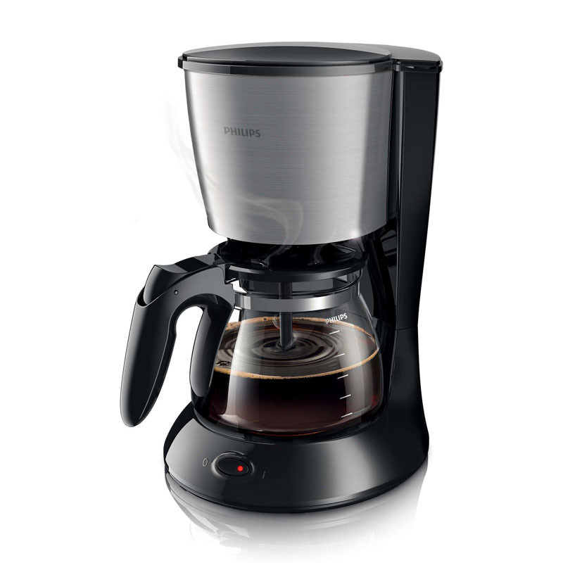 Daily Collection Coffee maker HD7462/20