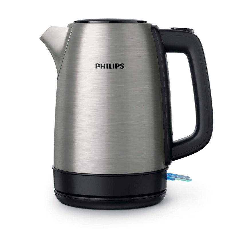 Daily Collection Kettle HD9350/90
