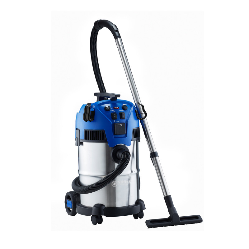 Vacuum Cleaner MULTI II 30 T