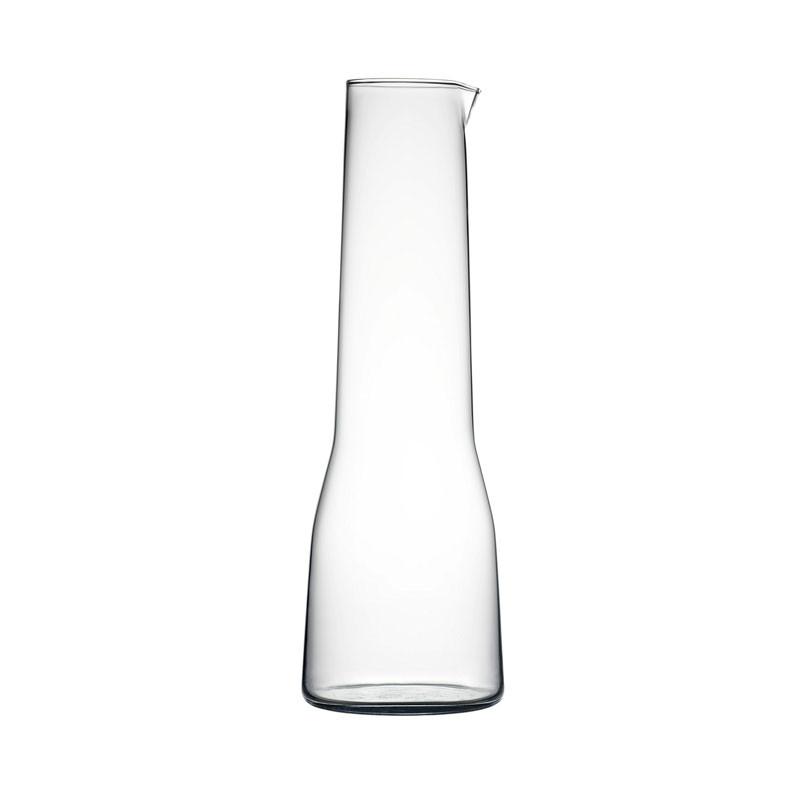 Essence Carafe Clear 100 cl