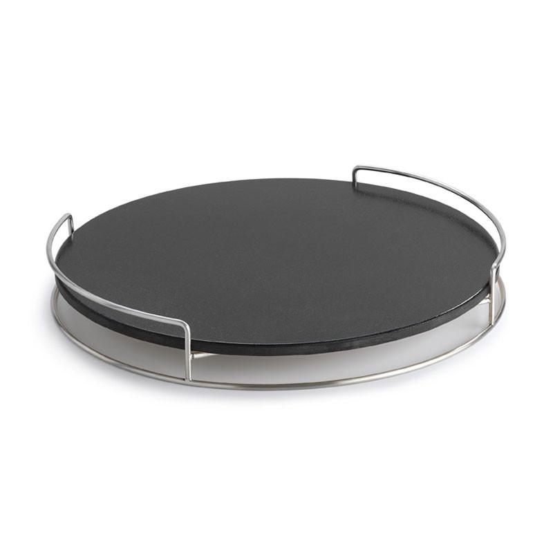 Pizza Stone Set XL 43,5 cm
