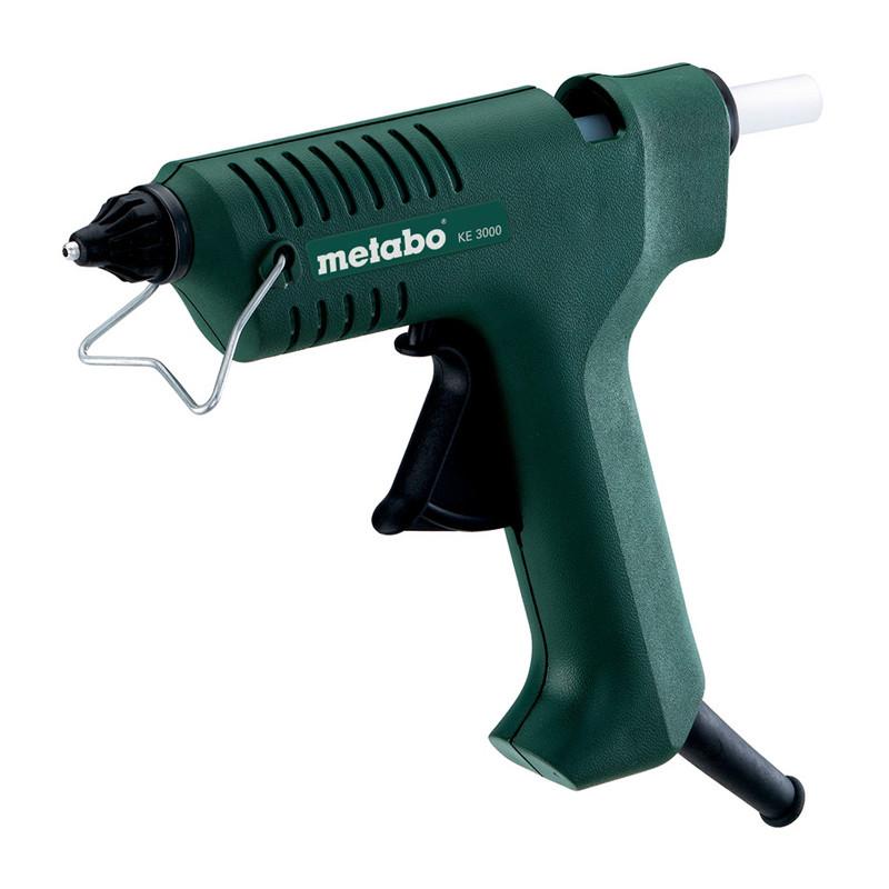 Glue Gun KE 3000