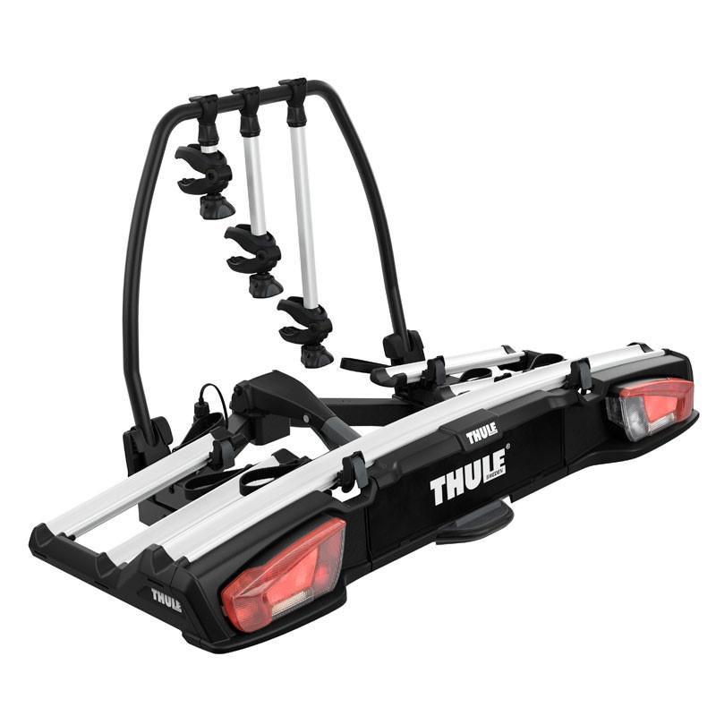 Thule VeloSpace XT 3bike 13pin
