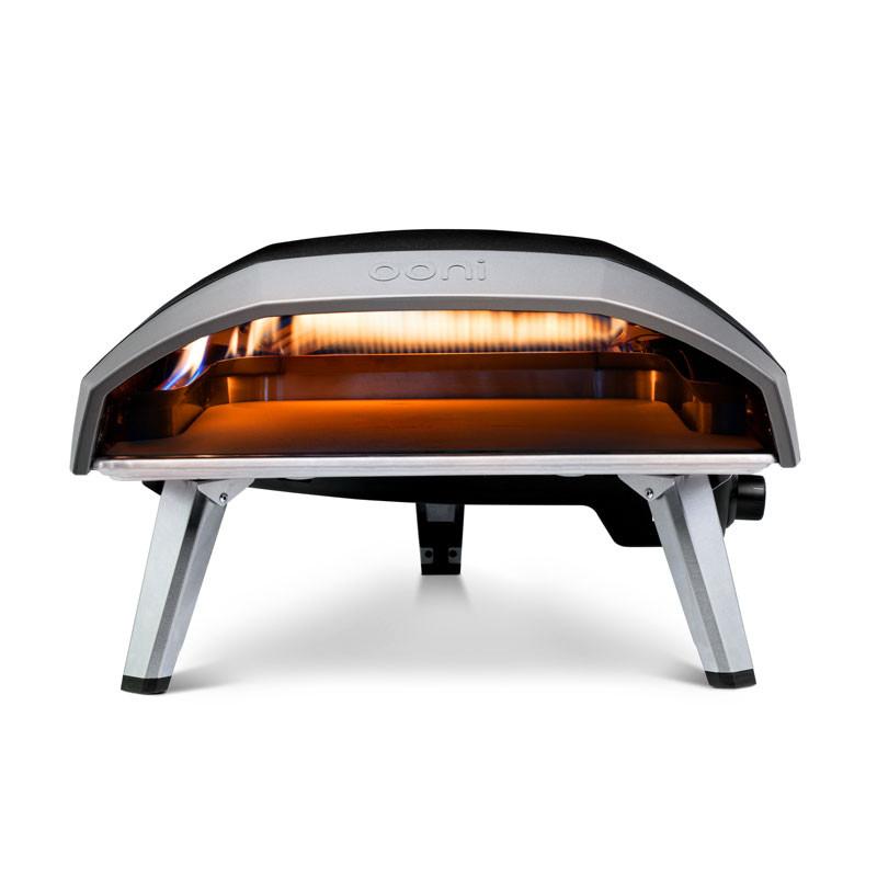 Pizza Oven Koda 16