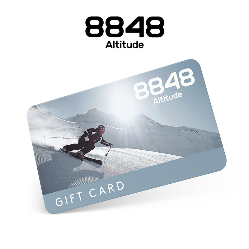 8848 Altitude 250 SEK