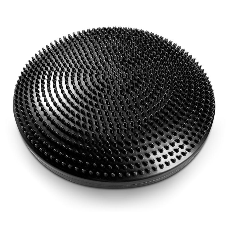 Balance cushion