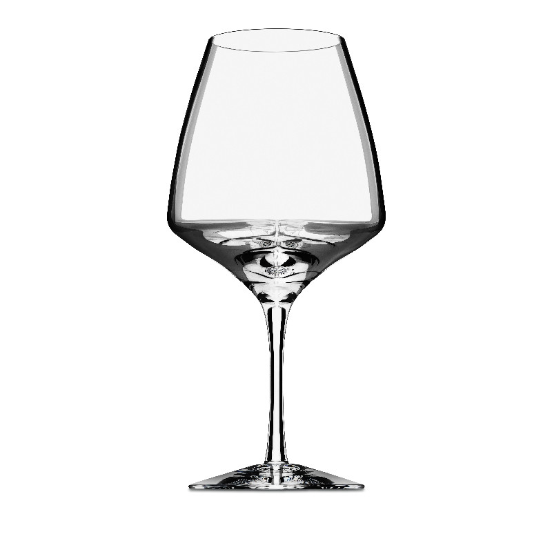 Wine Glass Pulse 4 pcs
