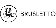 Logo Brusletto