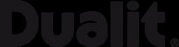 Logo Dualit