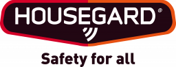 Logo Housegard
