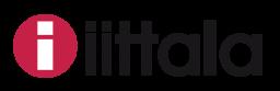 Logo Iittala