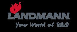Logo Landmann
