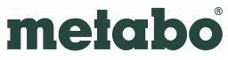 Logo Metabo