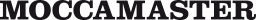 Logo Moccamaster