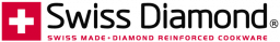 Logo Swiss Diamond